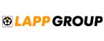 Lapp Group крупнейший оператор на рынке кабельно-проводниковой и электротехнической продукции Украины