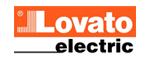 Lovato Electric более 75 лет занимается производством электромеханических и электронных изделий для электротехнического оборудования и является одной из первых компаний в Италии, получившая сертификат качества ISO 9001
