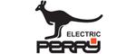 Perry — итальянский производитель, основным направлением деятельности которого является разработка и производство электронных устройств, таких как реле времени и счётчики электроэнергии, устройства контроля температуры