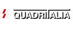Quadritalia — итальянский производитель электромонтажных инсталляционных ящиков и шкафов. Компания работает на рынке металлических конструкций для электротехнической и электронной промышленности с 1988 года