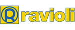 Ravioli была основана в 1926 году в Италии для производства электротехнической продукции в сфере промышленного оборудования. Главный офис компании находится в Милане