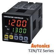 ПИД-регулятор Autonics TZN4L14R (релейный выход)