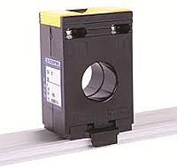 Трансформатор тока TCA 21  250/5 (192T2016)