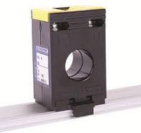 Трансформатор тока TCA 21  200/5 (192T2020)