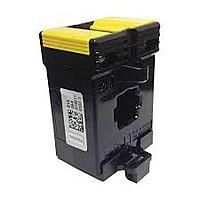 Трансформатор тока TCB 17-20  100/5 (192T2110)