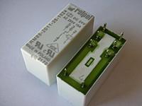 Промежуточное реле  RM85 230 VAC  16А (перем.)