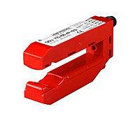 GSU 710/66.4P-S12 Датчик сдвоенного  листа (50108702)