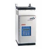 Устройство  плавного пуска 160 кВт 51 ADX 0310