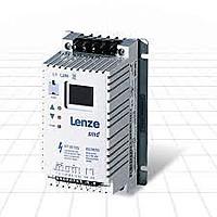 Частотный преобразователь 3-х фазный 18.5 кВт  ESMD183L4TXA