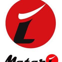 Генераторы Matari