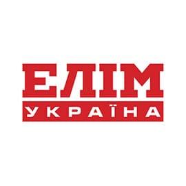 ЕЛИМ УКРАИНА